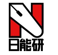 nichinoken