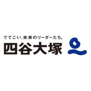 yotsuyaotsuka_20130311163829000893