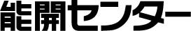 nokai_logo_1